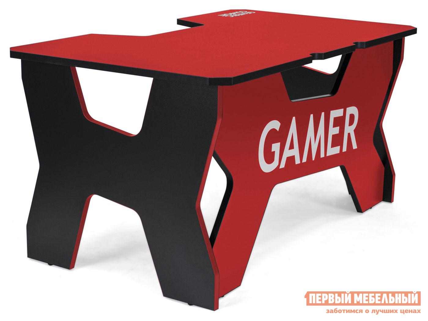 Игровой компьютерный стол DxRacer Generic Comfort Gamer2