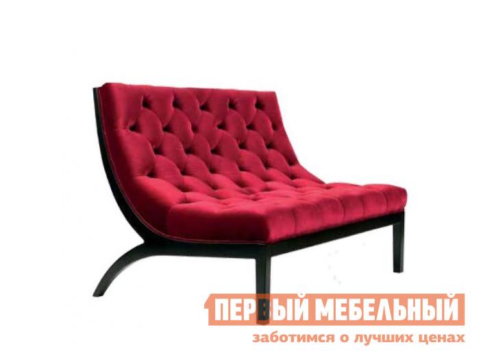 Прямой диван Грин Три Диван Бурже кожаный диван nanxi home furniture 123