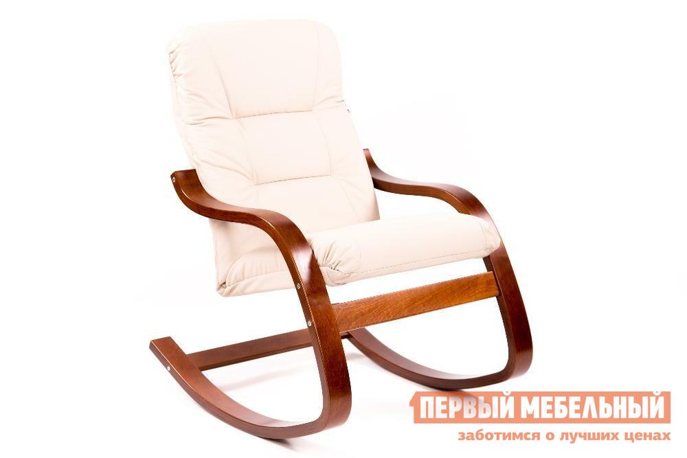 Кресло-качалка Грин Три Кресло качалка ЭЙР NEW