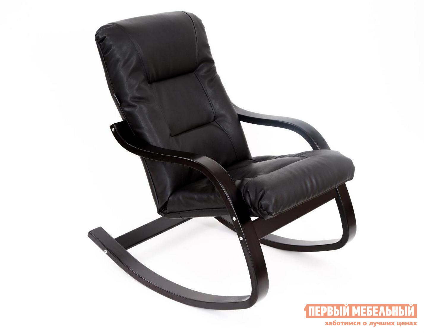 Кресло-качалка Грин Три Кресло-качалка ЭЙР NEW
