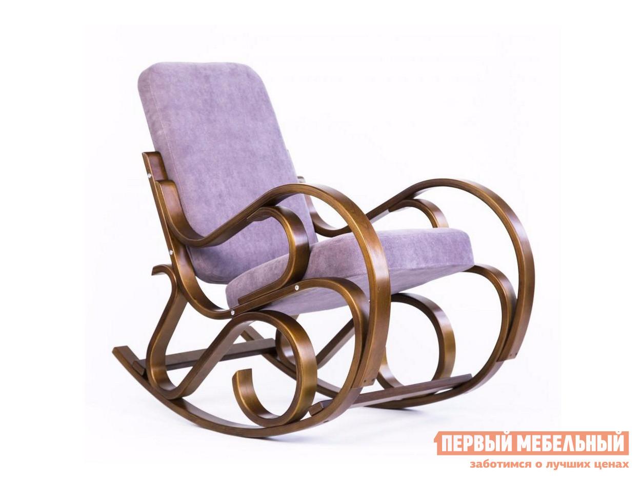 Кресло-качалка Грин Три Кресло-качалка Луиза