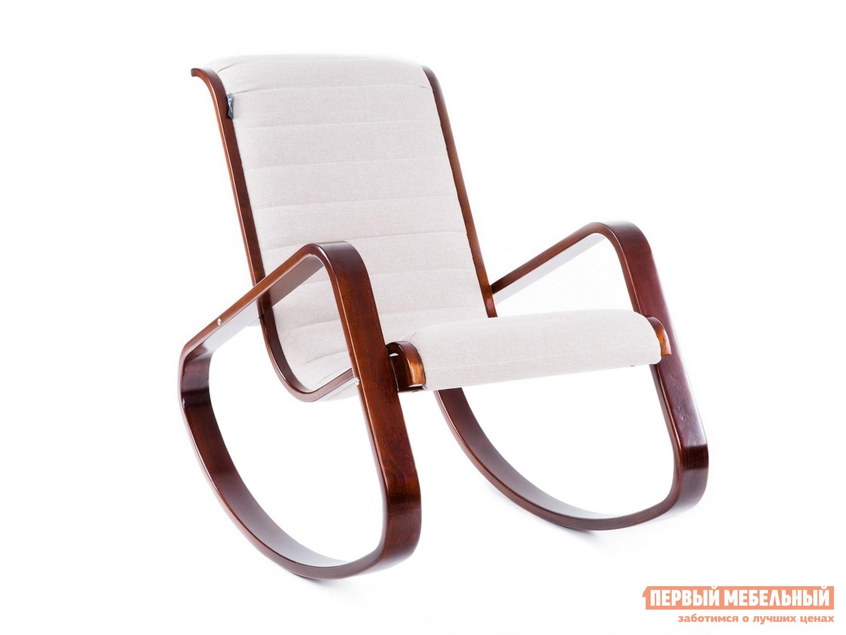 Кресло-качалка Грин Три Кресло-качалка АРНО