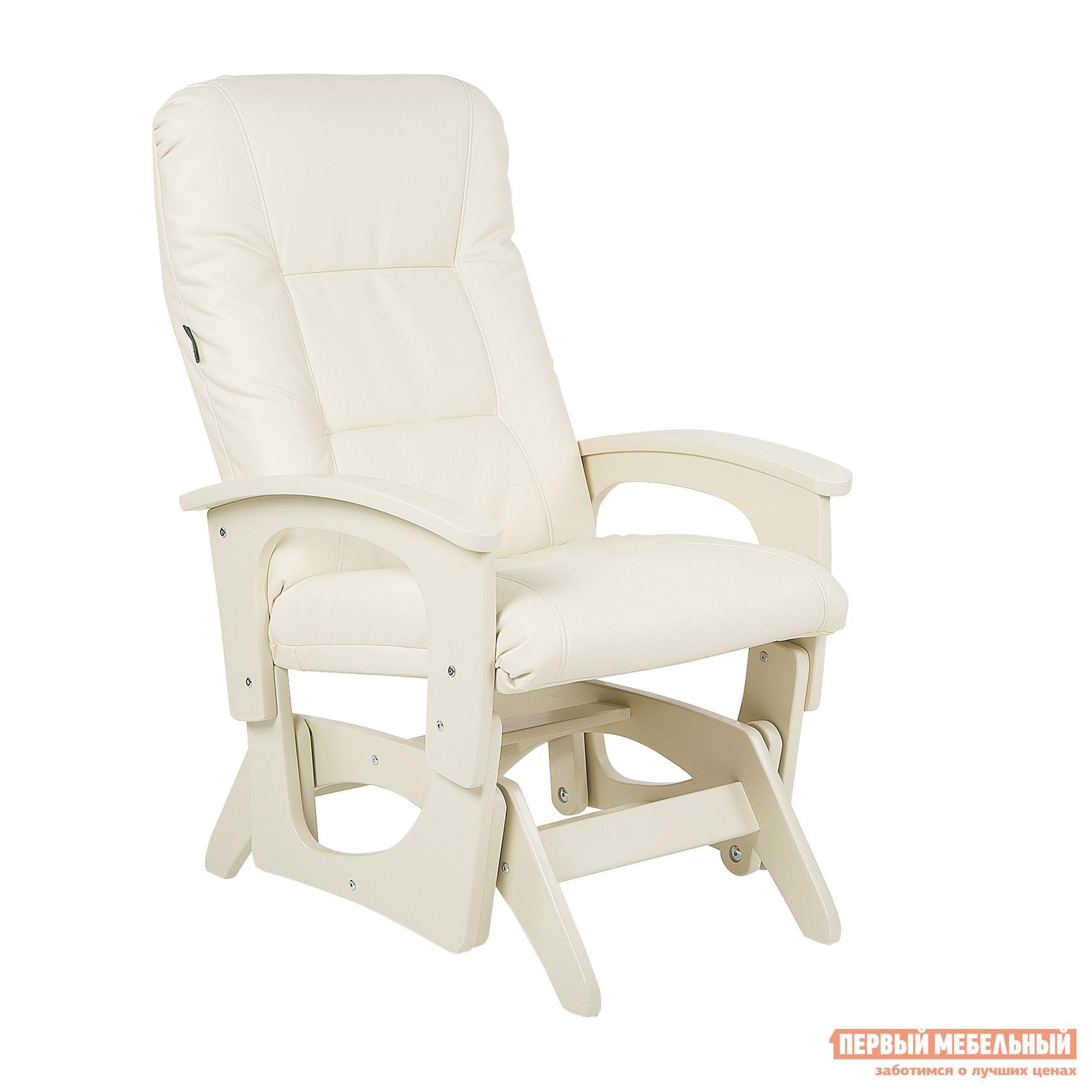 Кресло-глайдер Грин Три Кресло-глайдер Тахо 3