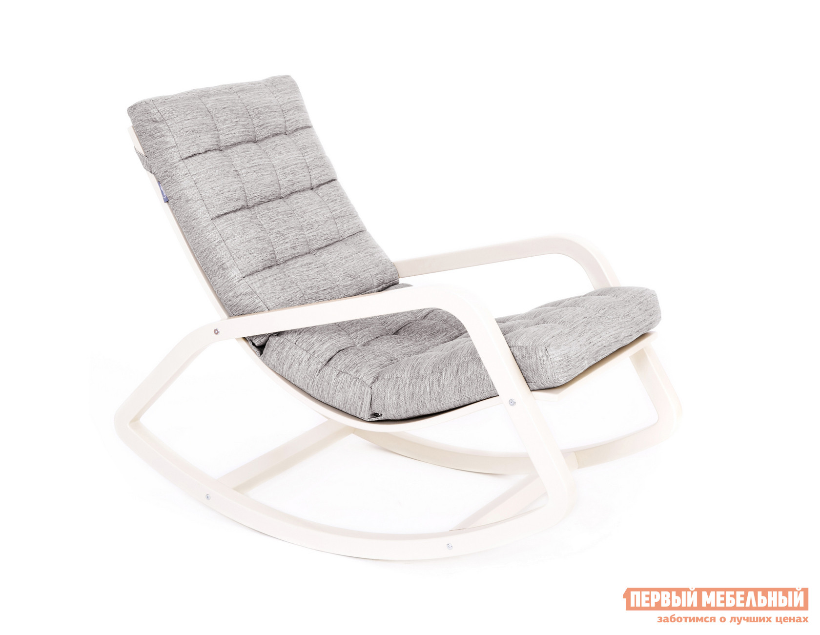 Кресло-качалка Грин Три Кресло Онтарио