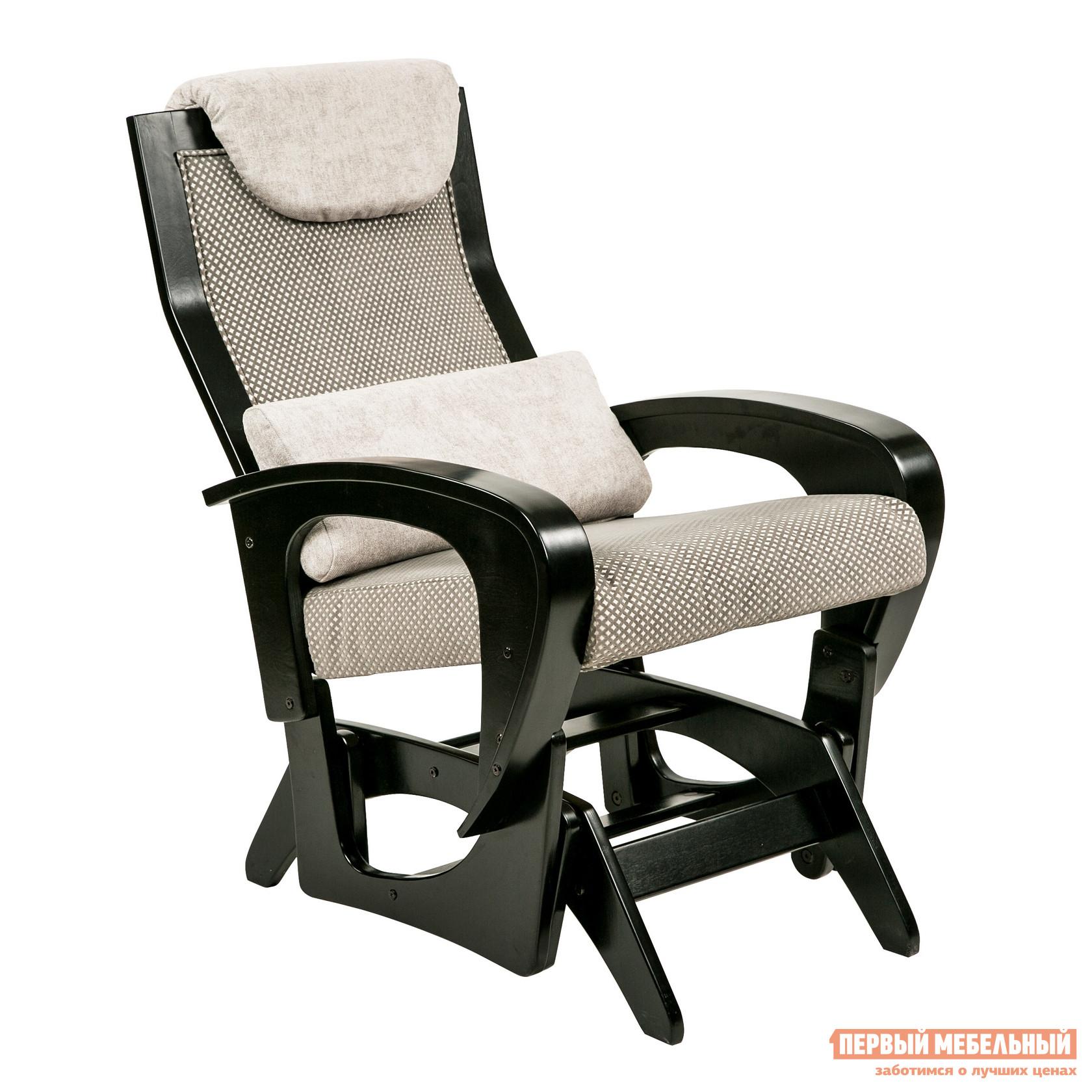 Кресло-глайдер Грин Три Кресло-глайдер Тахо-1