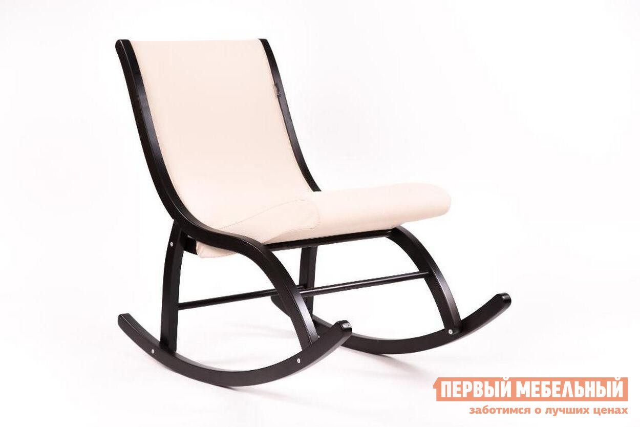 Кресло-качалка Грин Три Кресло-качалка Люцерн