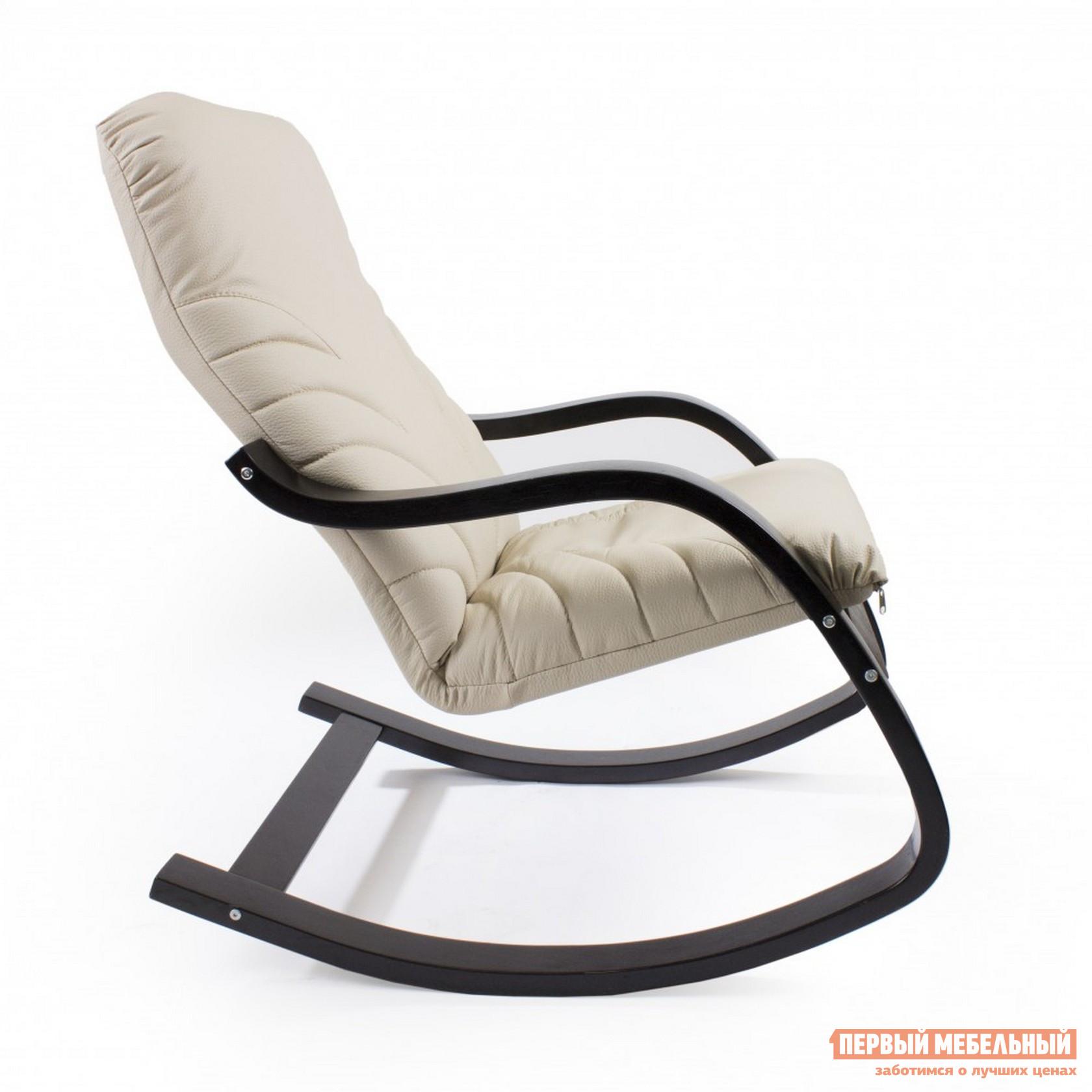 Кресло-качалка Грин Три Кресло качалка ЭЙР цена