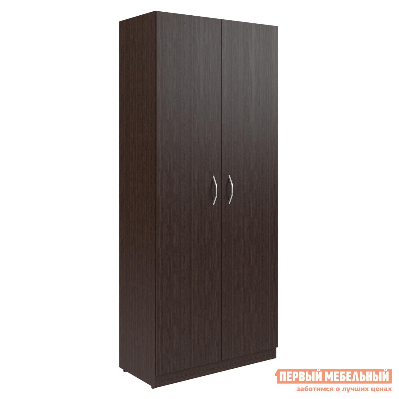 Шкаф распашной Тайпит SR-G.1 дверь тайпит tmd 42 1
