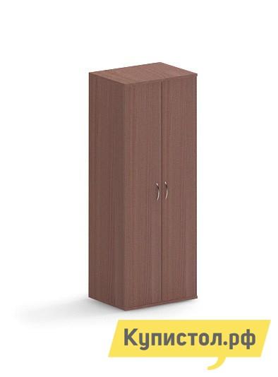 Шкаф распашной Тайпит ГБ-2 шкаф распашной тайпит acw 85 1 ahd 42 2