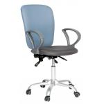 Офисное кресло CHAIRMAN CH 9801 Каунт
