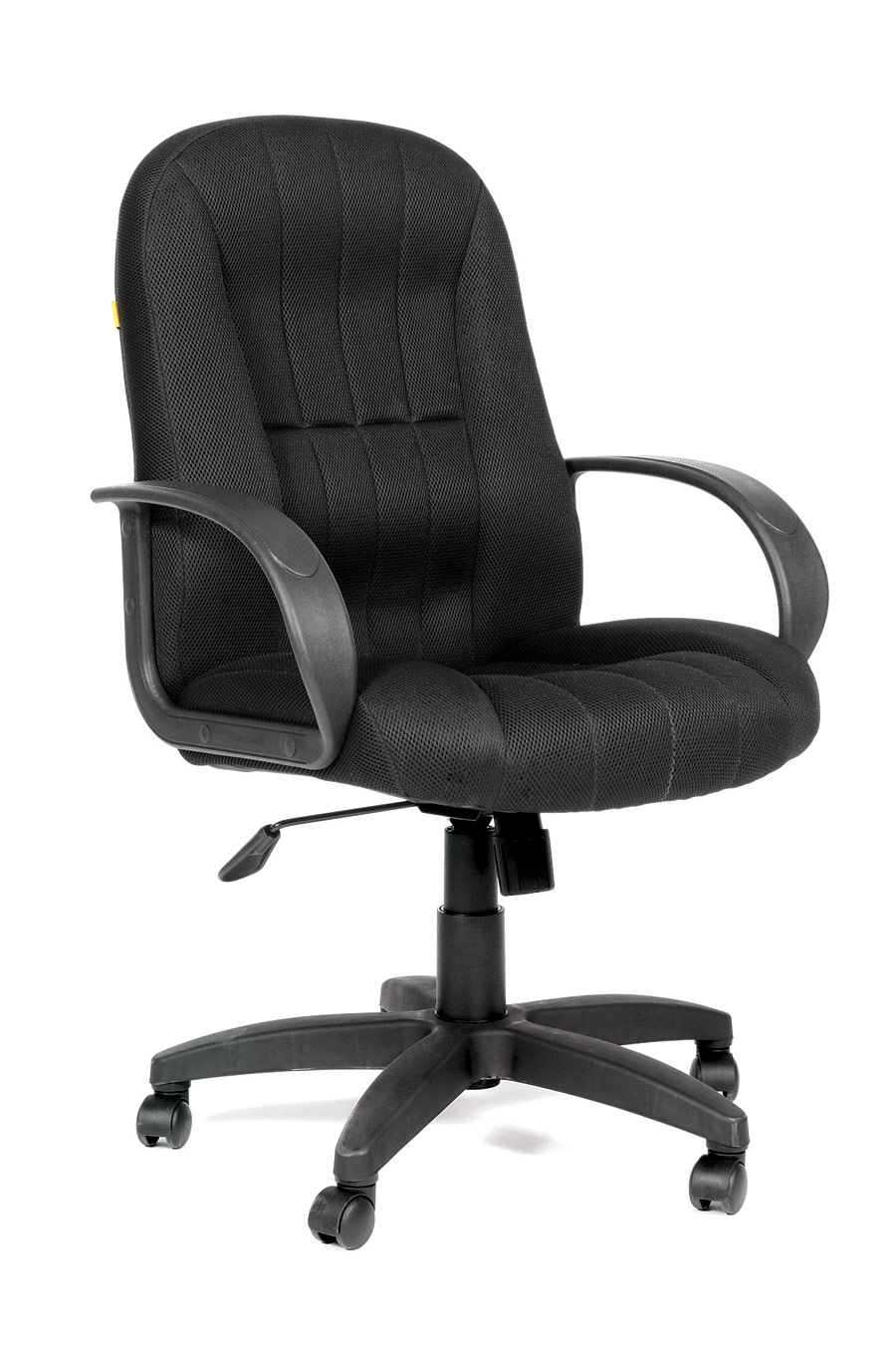 Офисное кресло CHAIRMAN СН 685 М КупиСтол.Ru 5650.000