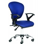 Офисное кресло CHAIRMAN CH 350 Дейзи