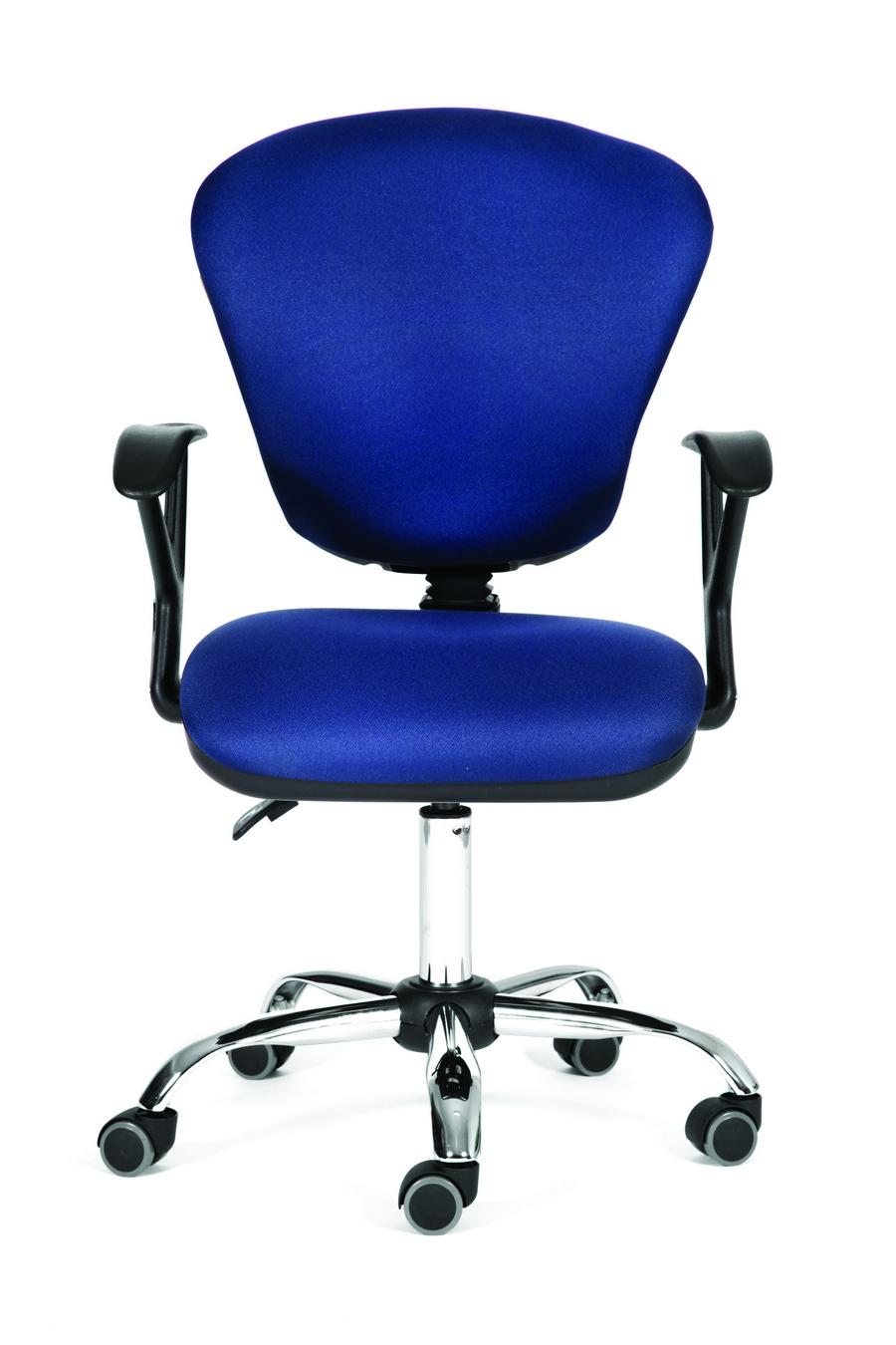 Офисное кресло CHAIRMAN CH 350 КупиСтол.Ru 3560.000