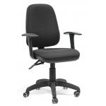 Офисное кресло CHAIRMAN CH 661 Курт