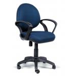 Офисное кресло CHAIRMAN CH 682 Тэйлор