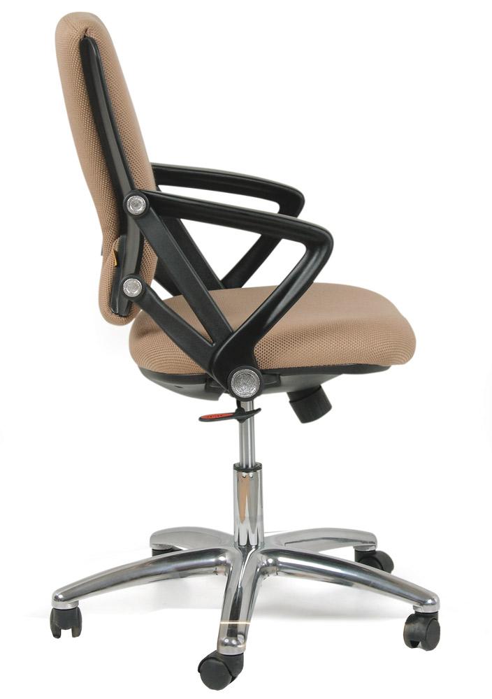 Офисное кресло CHAIRMAN CH 413 КупиСтол.Ru 7760.000