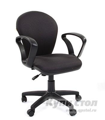 Офисное кресло Тайпит CH 684 new