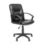 Офисное кресло CHAIRMAN СН 651 Грег