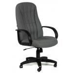 Офисное кресло CH 685 Джерси