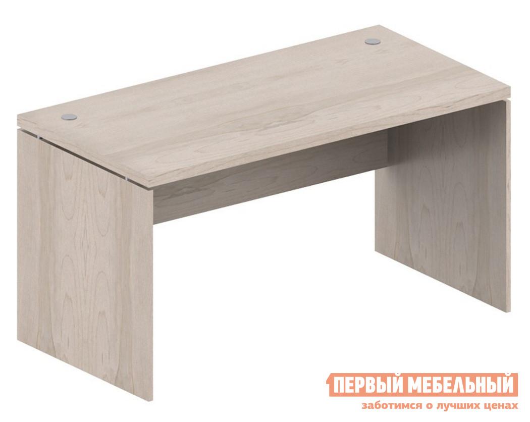 Письменный стол Тайпит XST 167 стол приставка тайпит в302 1