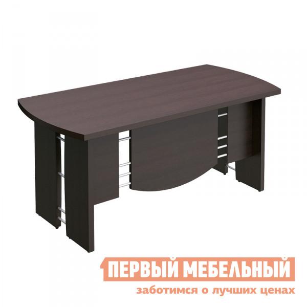 Письменный стол Тайпит В102