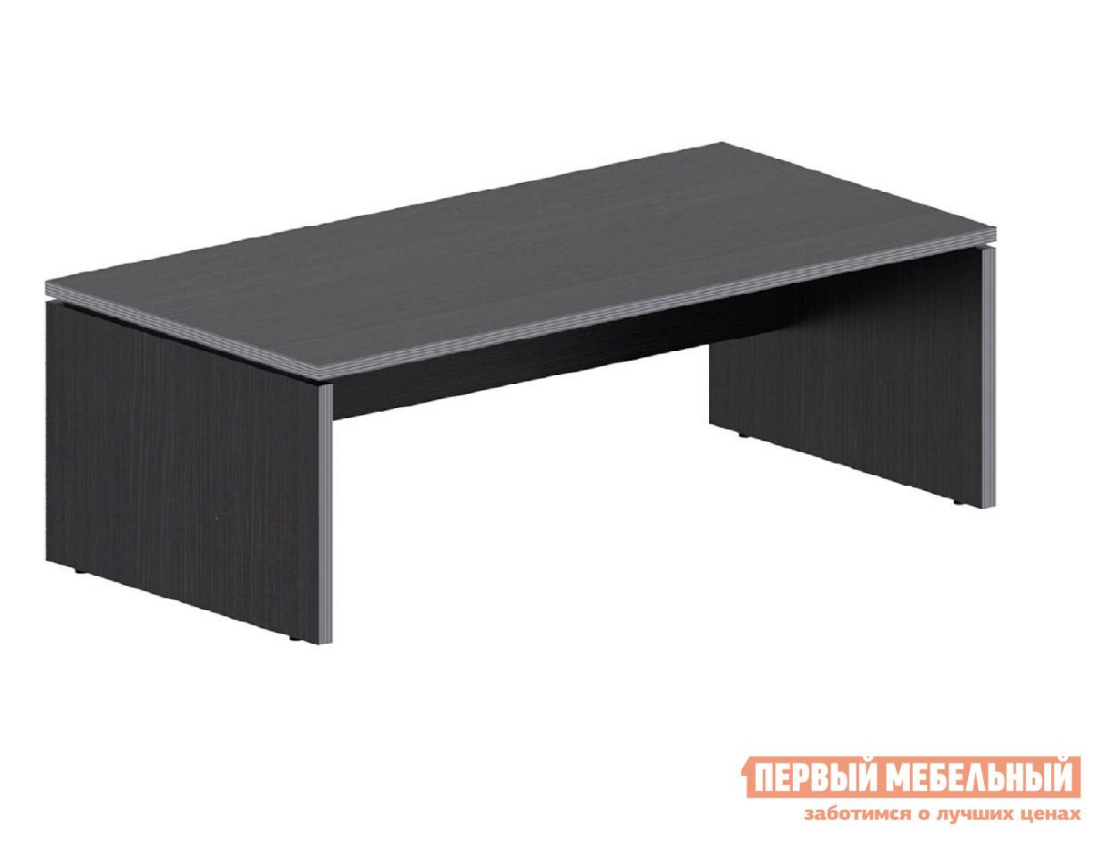 Письменный стол Тайпит TST 209 письменный стол васко соло 021