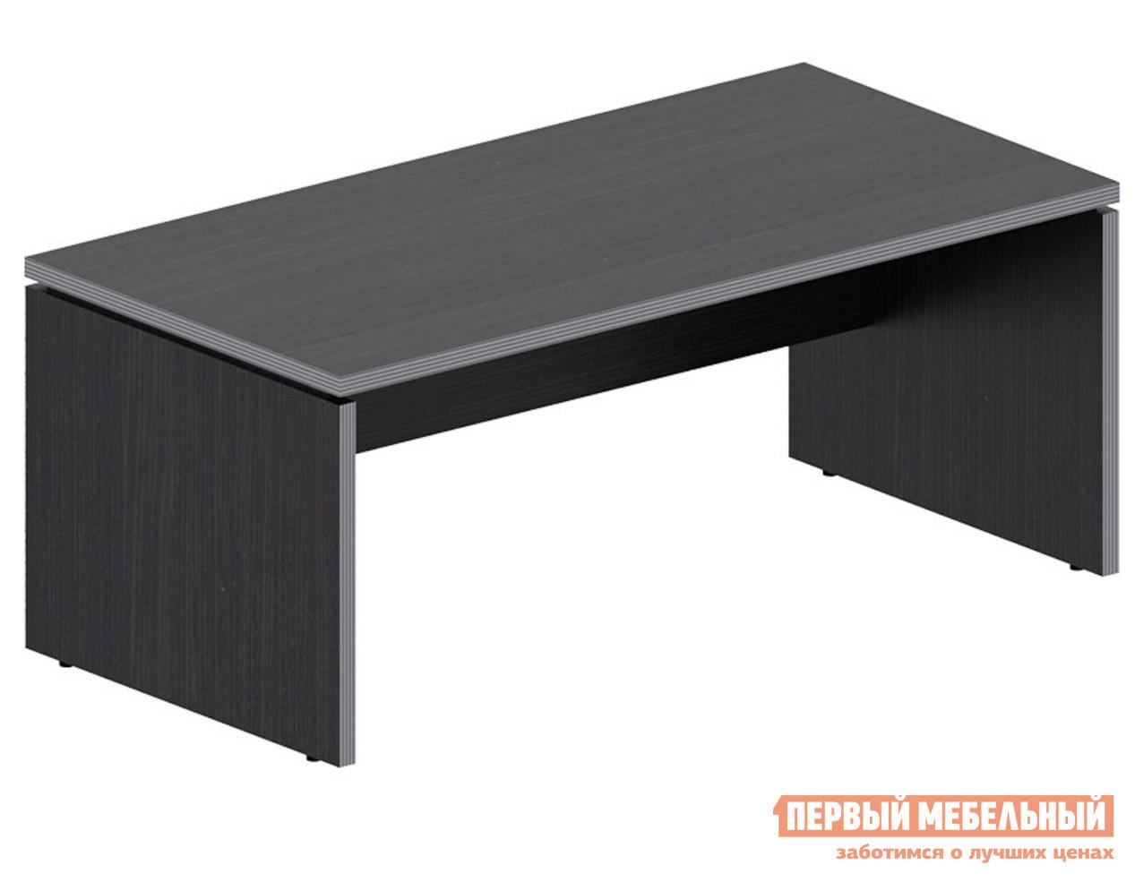 Письменный стол Тайпит TST 189 письменный стол васко соло 021