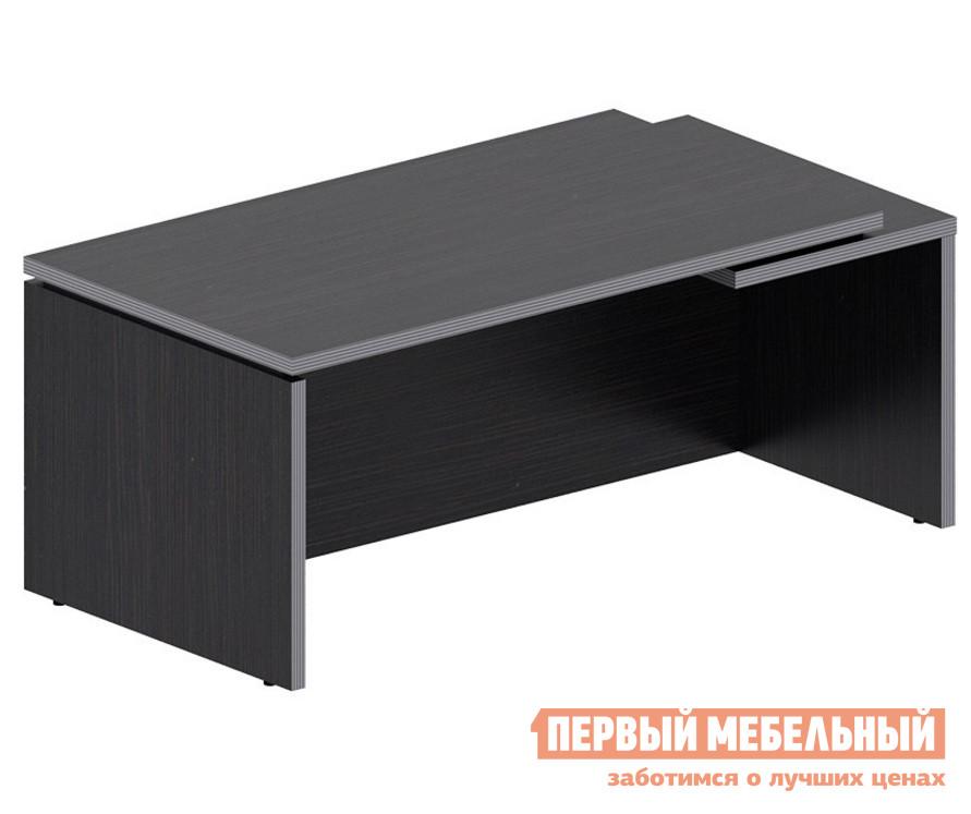 Письменный стол Тайпит TСT 229 (L/R) письменный стол тайпит ocet 149 l левый