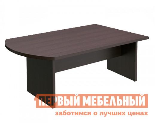 Стол-приставка Тайпит В304.2 fit 11902