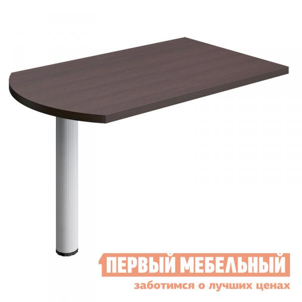 Стол-приставка Тайпит В302.1
