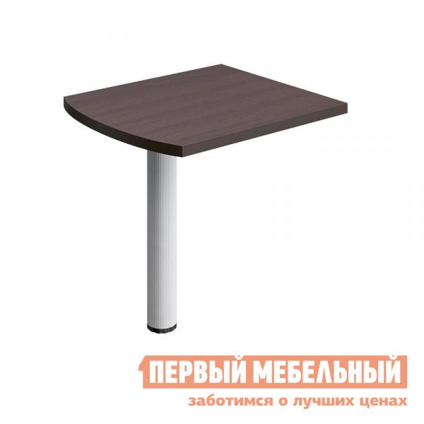 Стол-приставка Тайпит В303.1