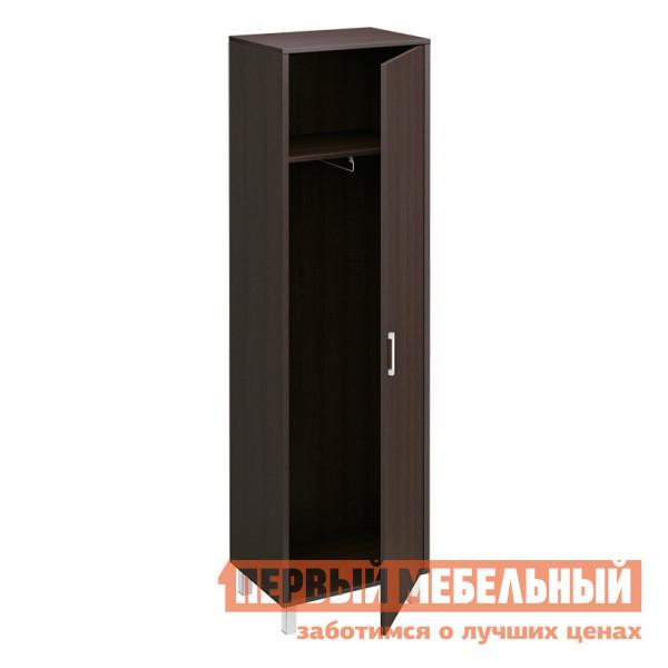 Шкаф распашной Тайпит В703.1 R шкаф распашной тайпит acw 85 1 ahd 42 2