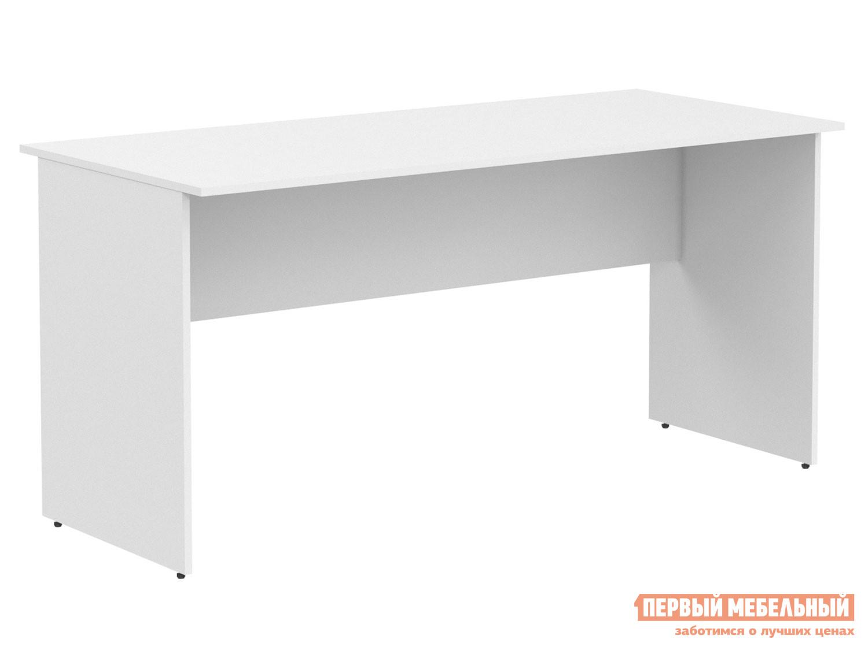 Письменный стол Тайпит СП-4