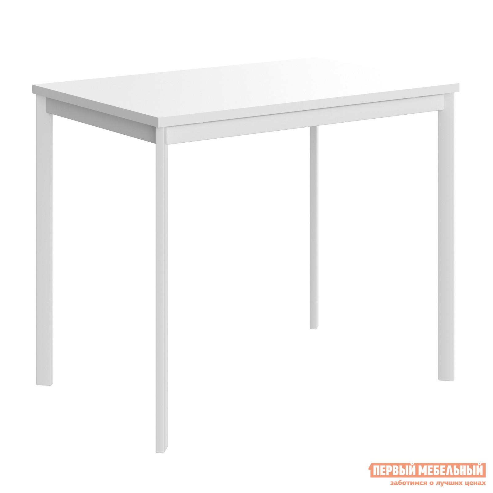 Письменный стол Тайпит СП-1.1S/СП-2.1S/СП-3.1S