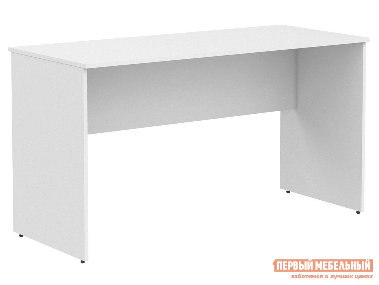 Письменный стол Тайпит СП-2.1 / СП-3.1