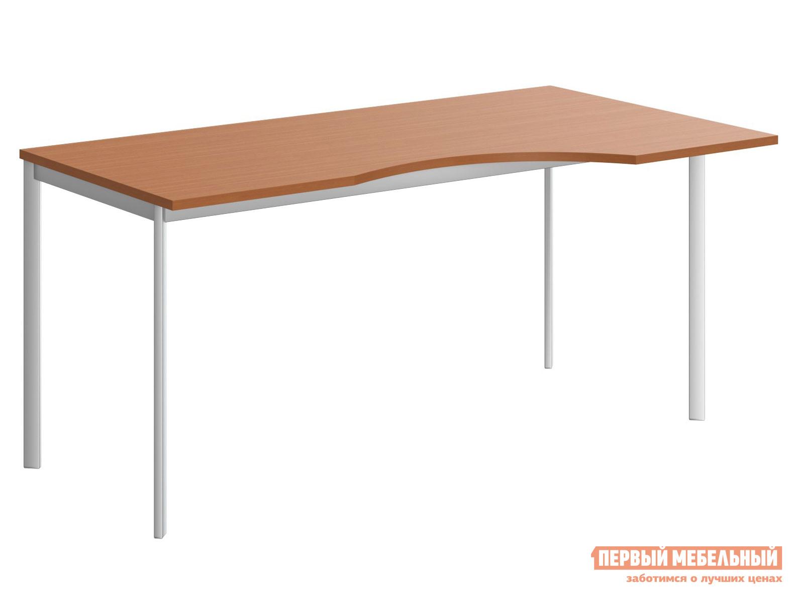 цена на Письменный стол Тайпит CA-1S(L/R)/CA-2S(L/R)