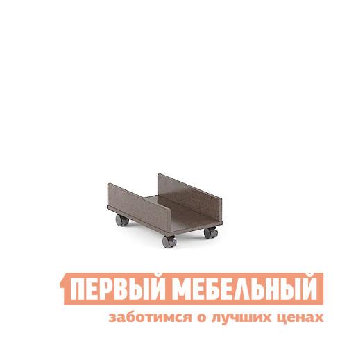 Подставка под системный блок Тайпит XSS 500