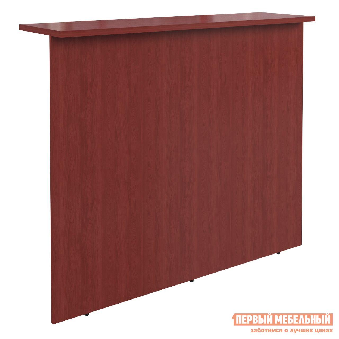 Стойка ресепшн Тайпит DMS 120 ресепшн hongsheng furniture