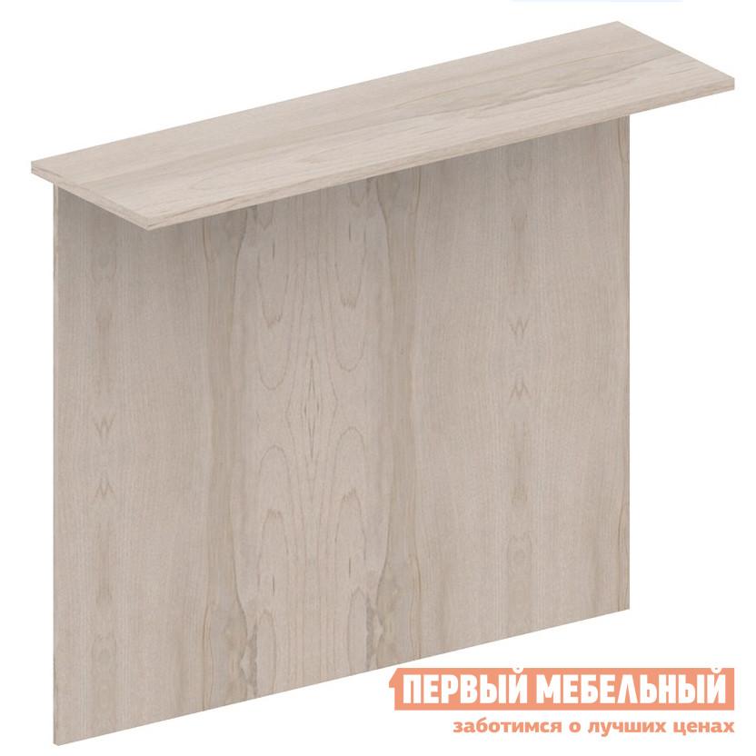 Стойка ресепшн Тайпит DMS 140 ресепшн hongsheng furniture