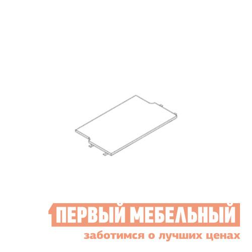 Внутренняя столешница ресепшн Тайпит OST 110-1 ресепшн hongsheng furniture