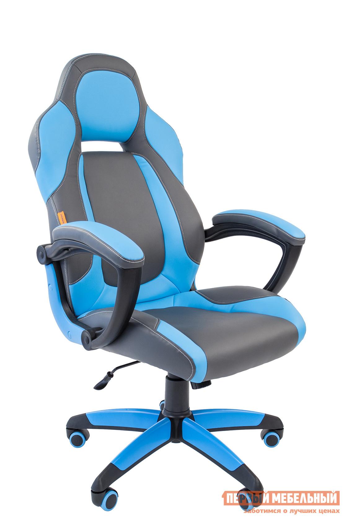 Игровое кресло Тайпит chairman game 20 дверь тайпит omd 43 1