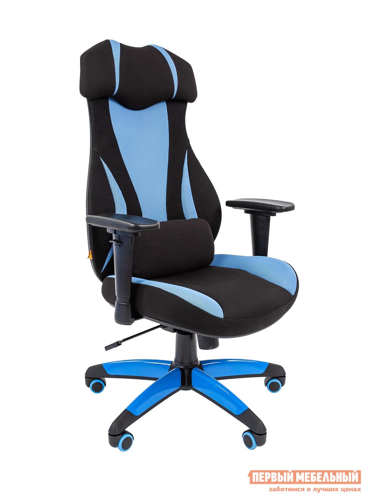 Игровое кресло Тайпит Игровое кресло Chairman Game 14