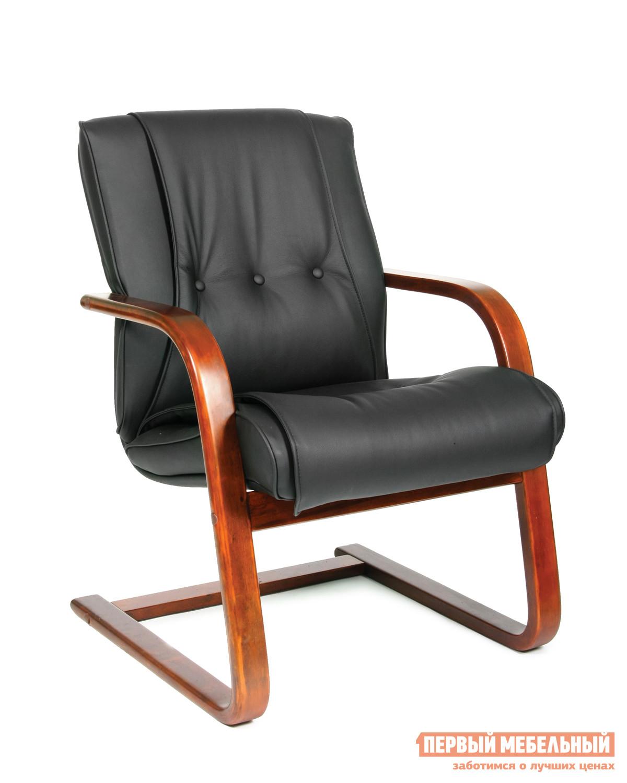 Стул для посетителей Тайпит СН 653V кресло для посетителей enlightened