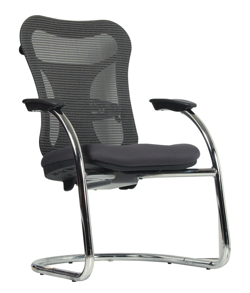 Офисный стул Chairman