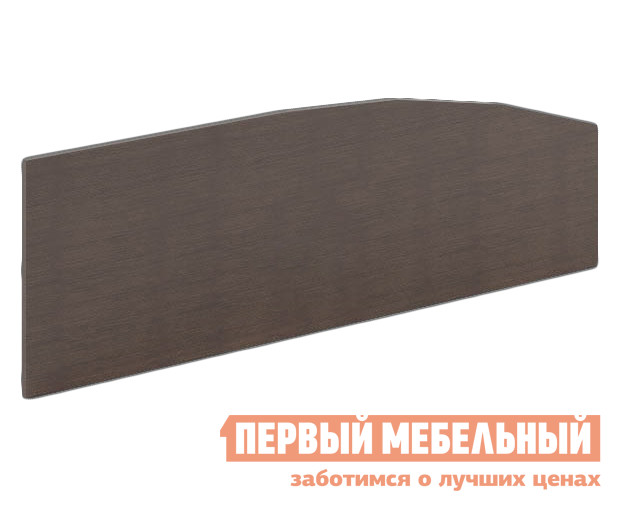 Экран SKYLAND SQ-1400 Легно Темный