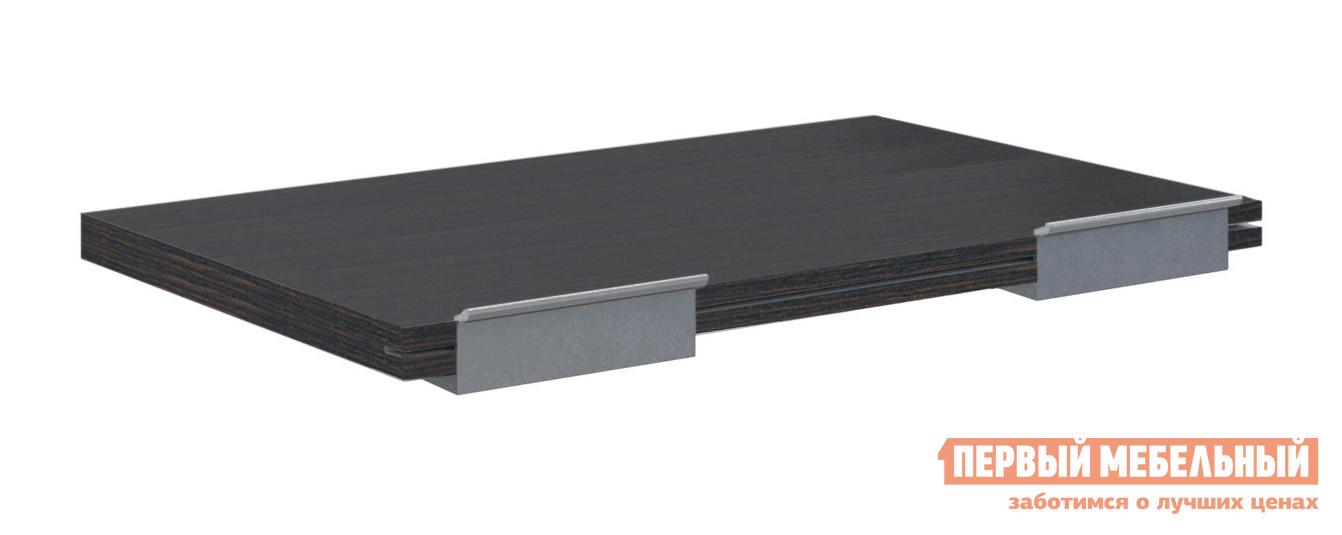 Полка для экрана Тайпит OSS 40 rotary encoder oss 02 2mc