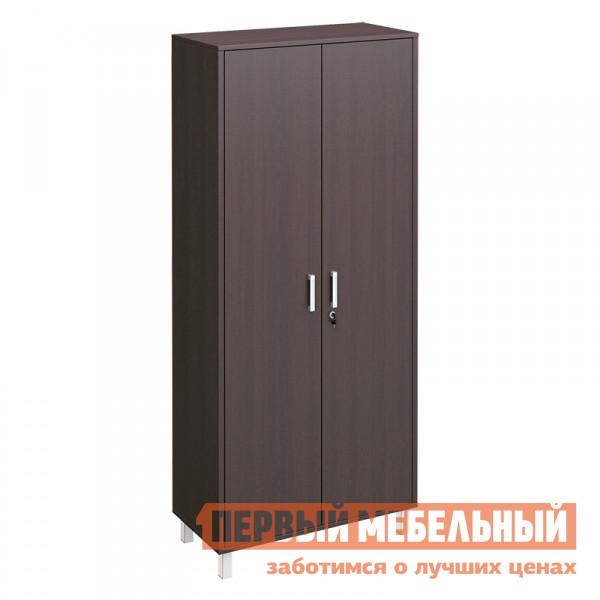 Стеллаж Тайпит В430.7 дверь тайпит omd 43 1