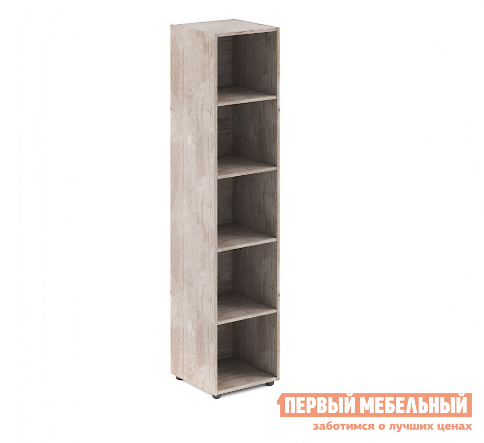 Стеллаж Тайпит THC 42 комплект дверей тайпит amd 42 2