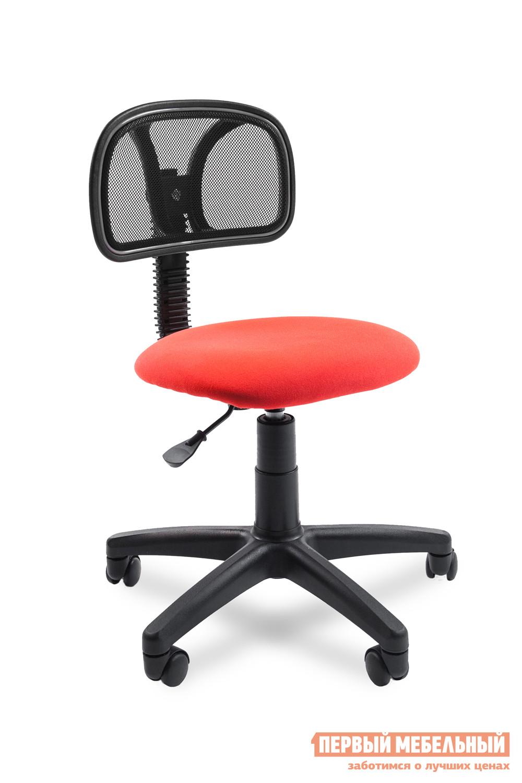 Офисное кресло Тайпит CH 250 дверь тайпит tmd 42 1