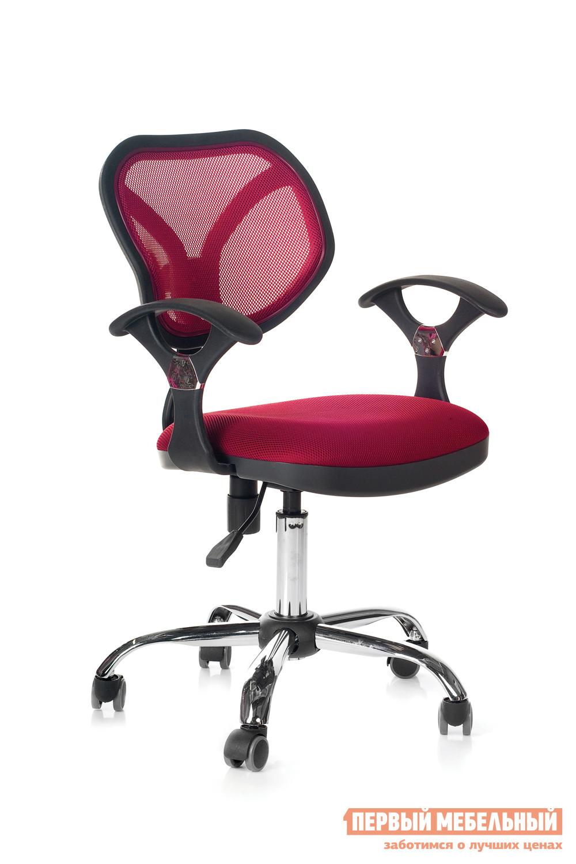 Офисное кресло Тайпит CH 380 тумба тайпит в450